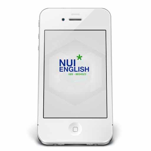 เรียนภาษาอังกฤษทางโทรศัพท์